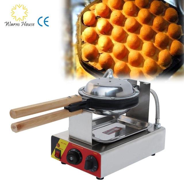 global free shipping 110v 220v eggette maker hong kong egg waffle maker electrical appliances for global free shipping 110v 220v eggette maker hong kong egg waffle      rh   aliexpress com
