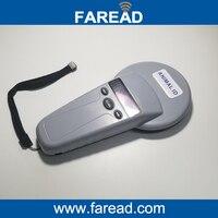 FRD5300 Animal Handheld Reader