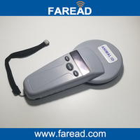 FRD5300 Animal Handheld Reader