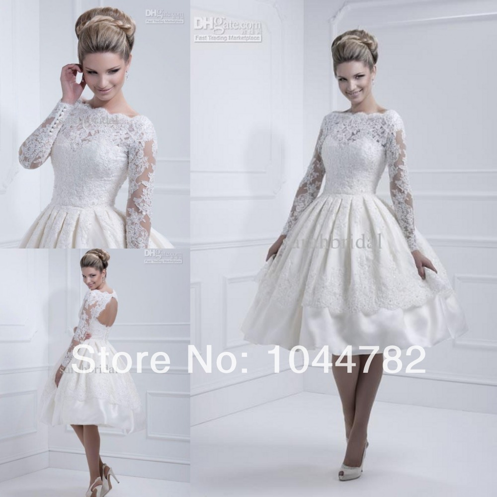 reception dresses for indian bride reception wedding dresses Reception Dresses For Indian Bride 34