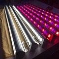 Алюминиевый SMD ip65 Наружный свет 36 Вт AC85-260V Водонепроницаемый светодиодный настенный светильник для подсветка фасада здания на открытом воз...