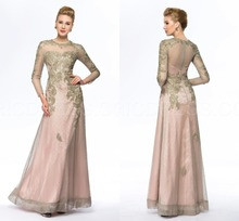 Sheath Floor Length Gold Mother of the Bride Dresses Pant Suits Plus Size Groom Long Sleeve Brides Mother Dresses for Weddings black long sleeve mother off bride dresses wedding party dresses mother of the bride lace dresses for mothers brides