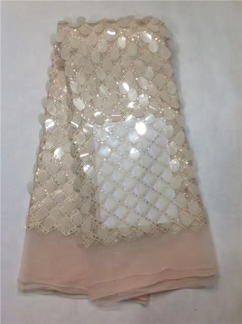 2017 Hot Sale african lace fabric high quality french tulle lace fabric with sequins,tulle mesh lace fabric2017 Hot Sale african lace fabric high quality french tulle lace fabric with sequins,tulle mesh lace fabric