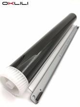 Lámina de limpieza del tambor opc para kyocera fs1016 fs1028 fs1128 fs1100 fs1035 fs1135 fs1120 fs1320 fs1350 fs1370 fs1300 fs720 km2810