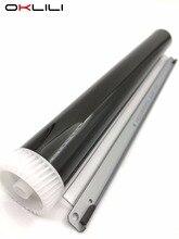 БАРАБАН Очистки Лезвие для Kyocera FS1016 FS1028 FS1128 FS1100 FS1035 FS1135 FS1120 FS1320 FS1350 FS1370 FS1300 FS720 KM2810