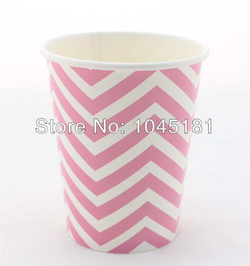 ipalmay 720 pcs/pack Pink Chevron Paper Plates Wedding Birthday Party Supplies Paper Drinking Cups Free Shipping  sc 1 st  Google Sites & ?ipalmay 720 pcs/pack Pink Chevron Paper Plates Wedding Birthday ...