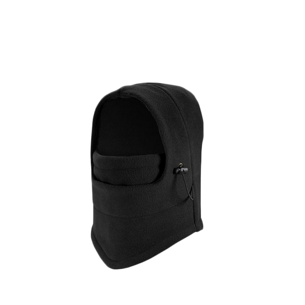 Snowboard Snow Wintrt Motorcycle Cycing Shield Face Mask  Men Cap Skiing Caps Bib Windproof Neck  Warm Up