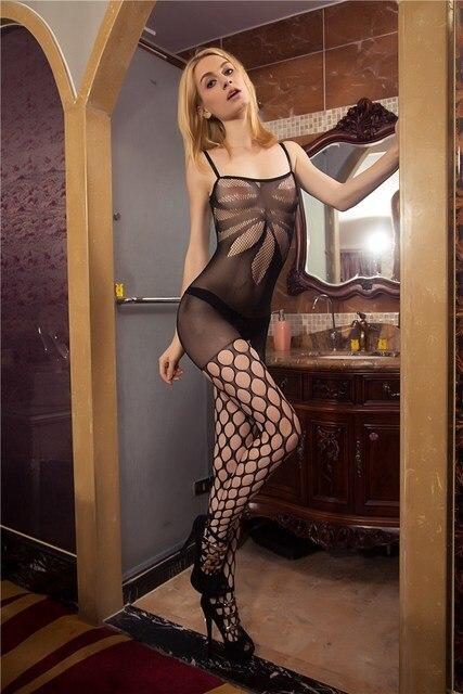 Женское трико порно