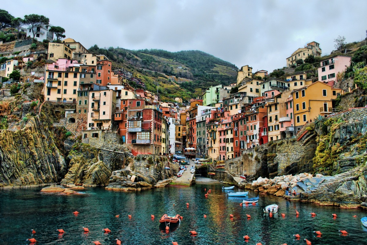 Italy Wall Art compare prices on italy wall art- online shopping/buy low price