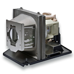Kompatybilna lampa projektora do projektora OPTOMA BL-FP260B  SP.86R01G. C01  EP773  TX773