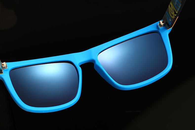 HTB10mGUbMvD8KJjy0Flq6ygBFXai - Polarized 2018 New Hot Brand Designer Sunglasses Men Women For Car Driving Squared Rayed Mirror Sun Glasses Male Femlae Cool