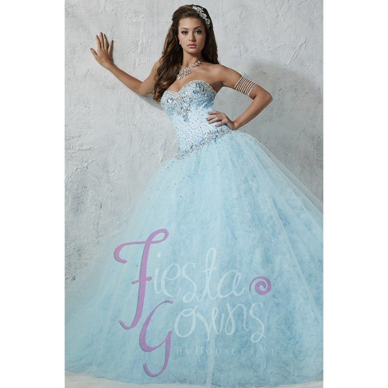 fiesta-gowns-56262-strapless-ruffled-skirt-sparkle-tulle-01.1386