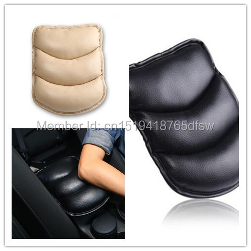 compare prices on armrest ford focus online shopping buy low price armrest ford focus at. Black Bedroom Furniture Sets. Home Design Ideas
