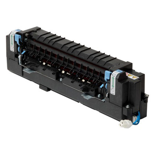 M096-4017 for  RICOH AFICIO SP C240SF  C242SF Fuser Unit 120V cs rsp3300 toner laser cartridge for ricoh aficio sp3300d sp 3300d 3300 406212 bk 5k pages free shipping by fedex