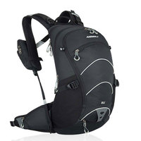Outdoor Backpack Bag 20L Waterproof Cycling Backpacks Sports Climbing Camping Hiking Camelback Travel Bike Knapsack Bags 3 Color