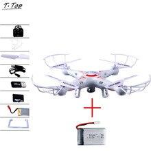 Syma X5c X5c 1 RC Helicopter 2 4G Profissional font b Drones b font font b