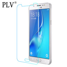 Tempered Glass For Samsung Galaxy J1 J5 J7 Premium Explosion Proof Anti Shatter Screen Protector Film