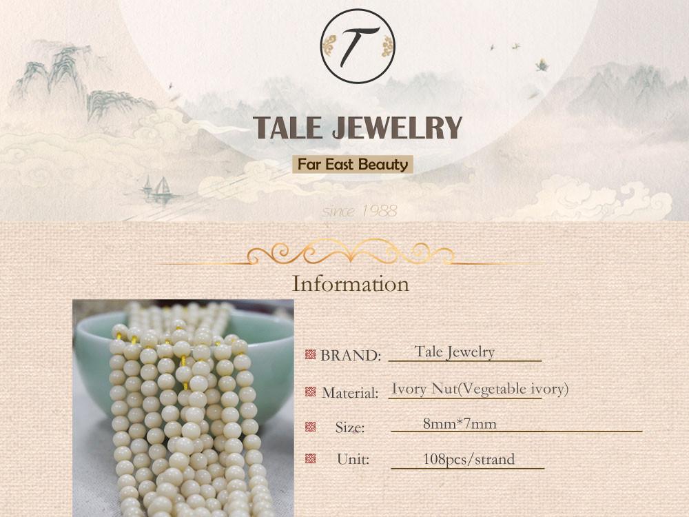 Tale-Vergetable-Beads_01