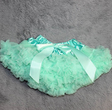0-8Y Kids Baby Children wholesale Girls Multilayer Tulle Tutu Dance Party Cake Skirt