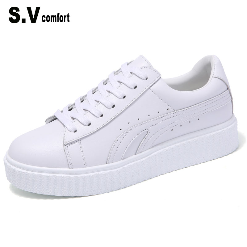 ᗑ casual shoes skate shoes breath ᗑ classic classic