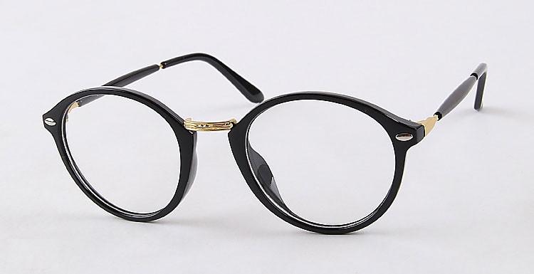старинные очки очки кадры оправы очки очки sc362 porch линзы