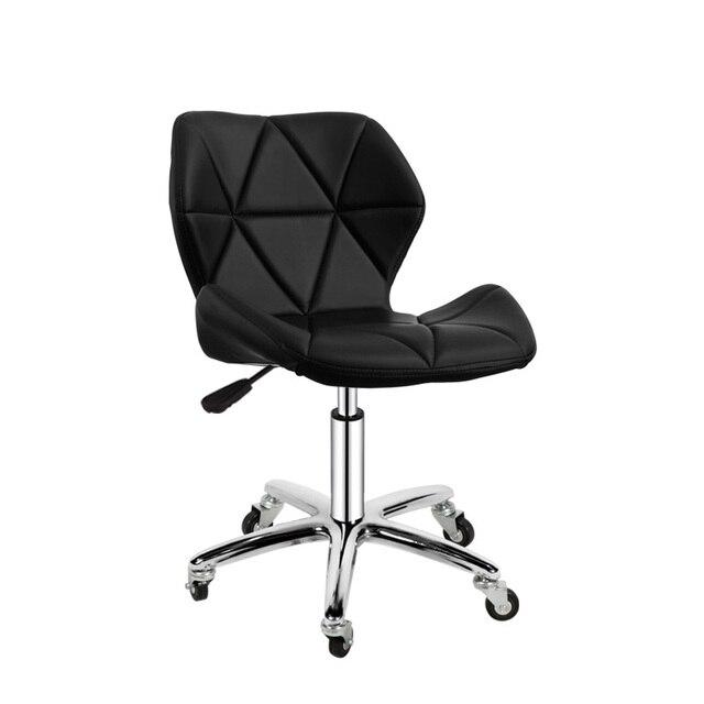 https://ae01.alicdn.com/kf/HTB10mJwasrrK1RjSspaq6AREXXaf/Louis-Fashion-Office-Chairs-Revolving-Modern-Simple-High-Bar-Bar-Backrest-Stool-Lifting.jpg_640x640.jpg