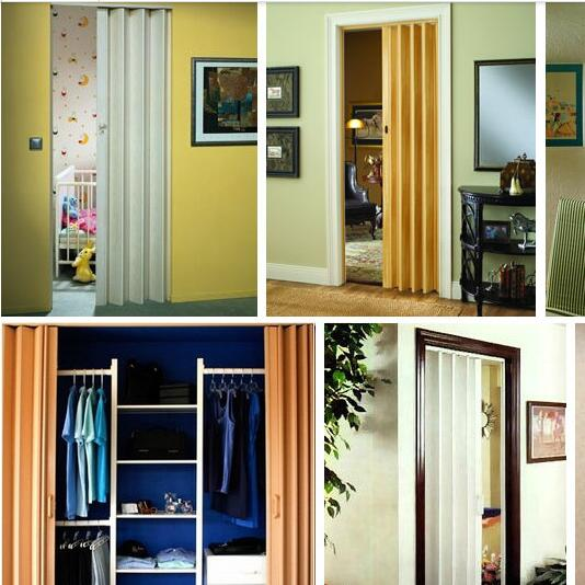 Popular Decorative Vertical Blinds Buy Cheap Decorative Vertical