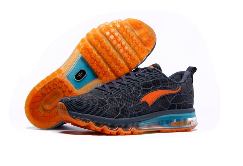 ONEMIX 16 running shoes for man cushion sneaker original zapatillas deportivas hombre male athletic outdoor sport shoes men 16