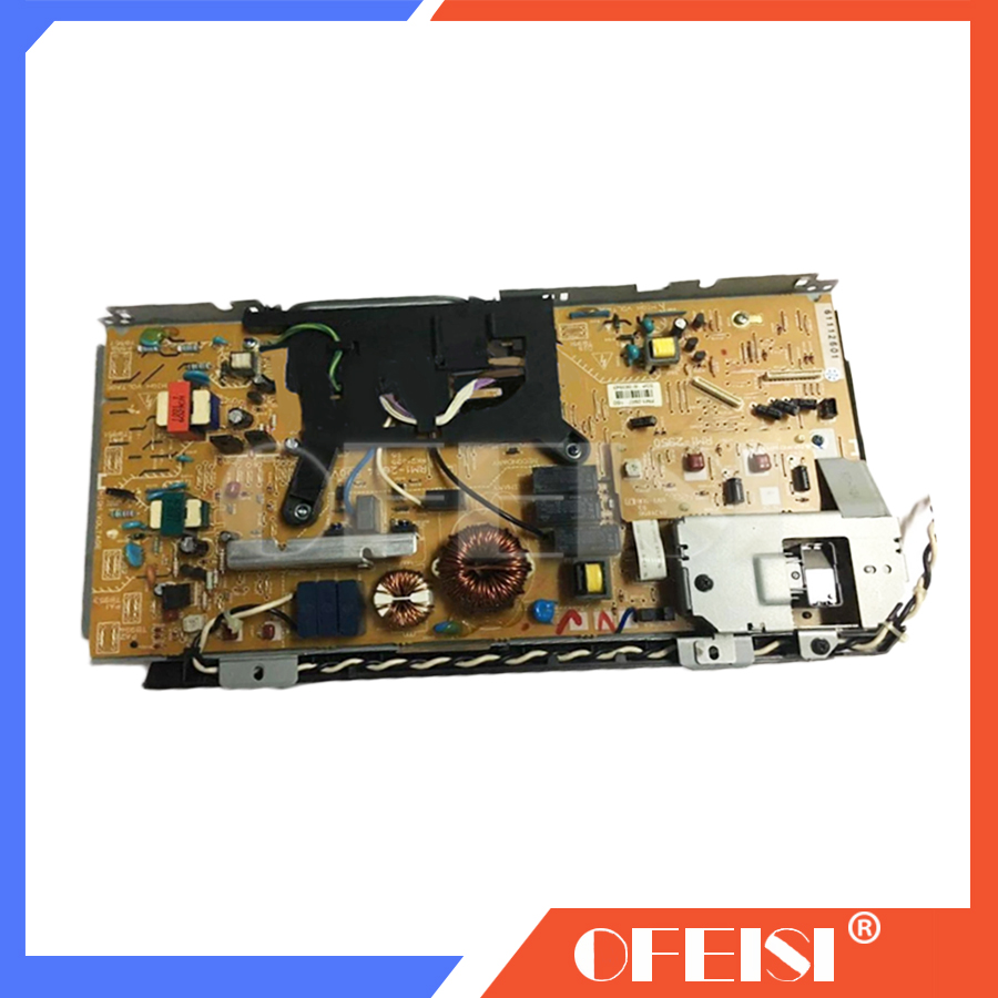 Free shipping 100% original for HP5200 5200LX 5200n High Voltage power supply PC board RM1-2957-010 RM1-2957 RM1-2958 on saleFree shipping 100% original for HP5200 5200LX 5200n High Voltage power supply PC board RM1-2957-010 RM1-2957 RM1-2958 on sale