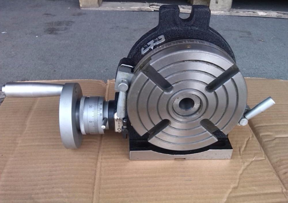 Hv6 Diameter 150mm Vertical And Horizontal Dual Purpose