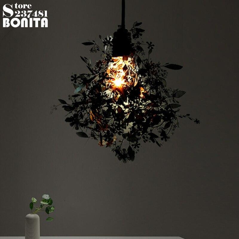 Artecnica Garland Light Pendant Lamps