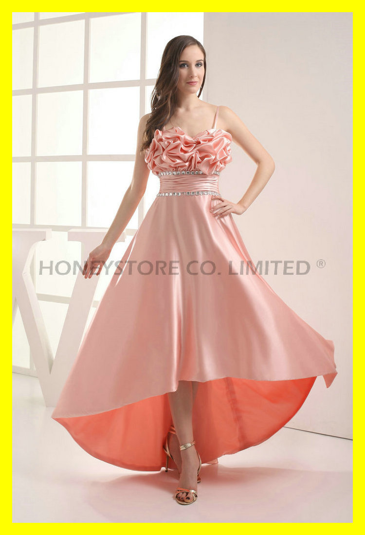 Ausgezeichnet Middle School Prom Kleider Galerie - Hochzeit Kleid ...