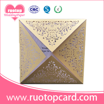New wedding invitations wedding souvenirs laser cut festival new wedding invitations wedding souvenirs laser cut festival invitation card stopboris Images