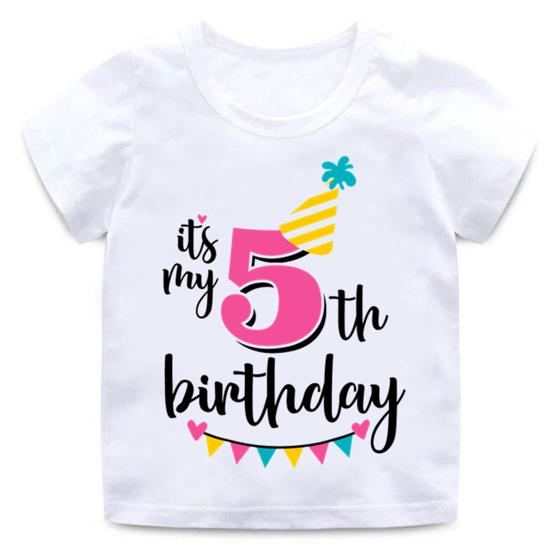 toddler kids birthday t shirt09