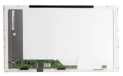 ФОТО QuYing Laptop LCD Screen for acer Aspire 5349 5745P 5336 5740G 5350 5333 5740 5740PG 5552 5552G 5738ZG Series(15.6 1366x768 40P)