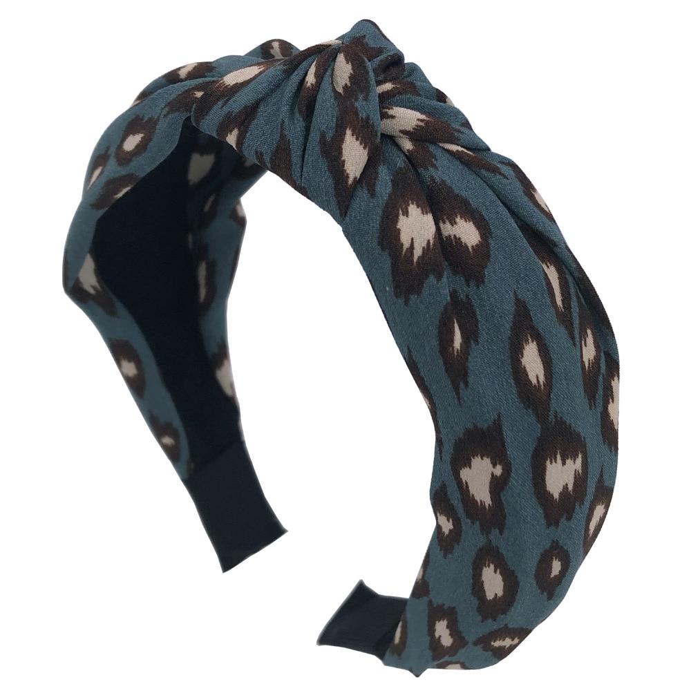 Leopard 347