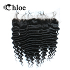 Chloe Lace Frontal C...