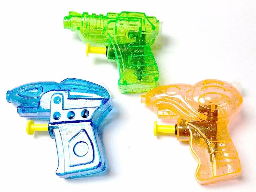 Toys For Boys Wedding : Pc mm design water gun e boys toys wedding favours