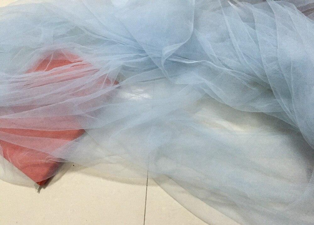 Nylon Fabric OnlineFabricStorenet