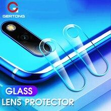 Popular Huawei Honor 7 Back Camera Glass-Buy Cheap Huawei Honor 7