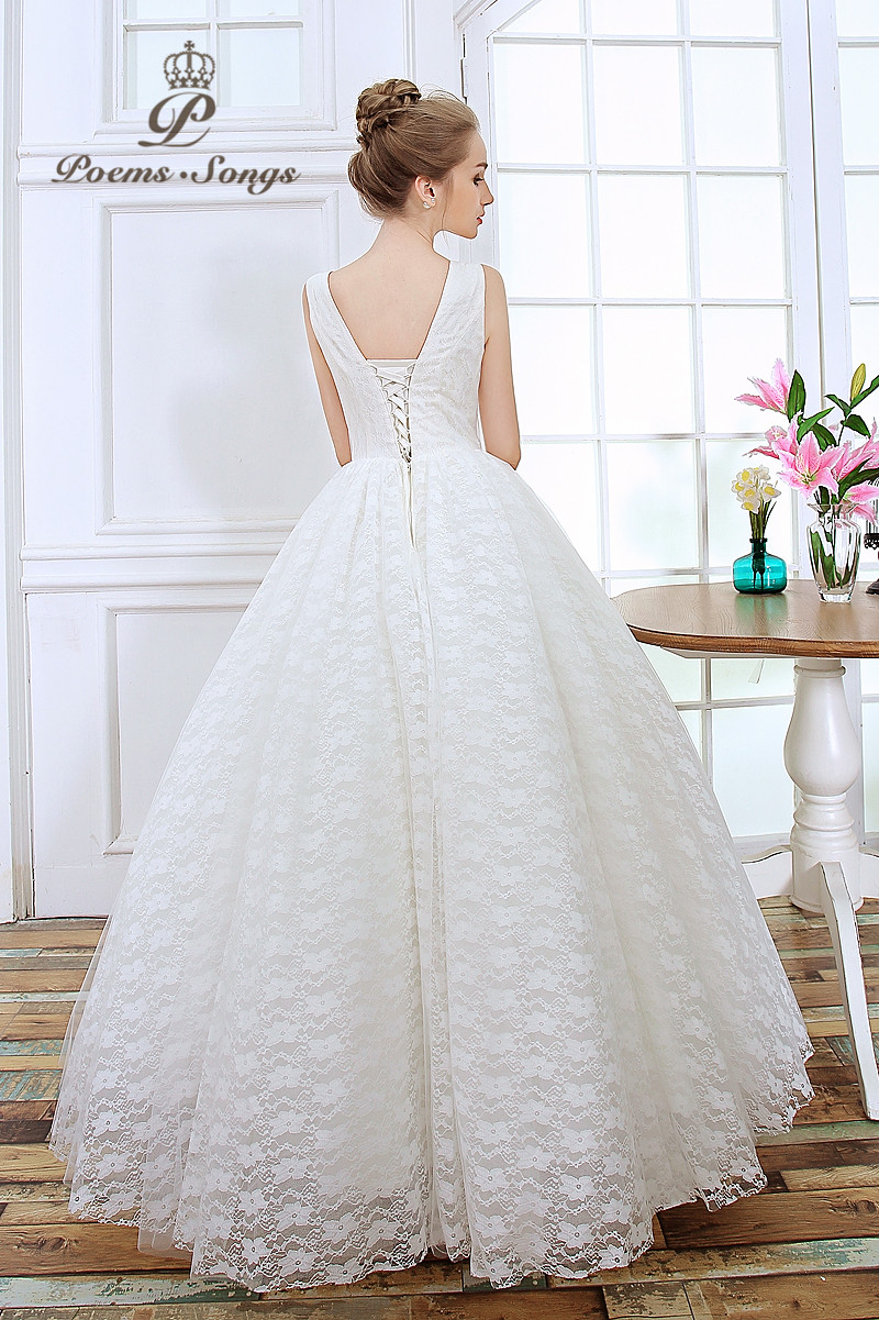Fantastisch Neue Brautkleid Stile Fotos - Hochzeit Kleid Stile Ideen ...