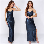 Women-Sexy-Blue-Sequined-Long-Evening-Dress-Plus-Size-2015-New-Fashion-Robe-De-Soiree-Hollow.jpg_200x200