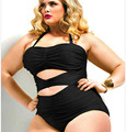 Women Summer Bikini Plus Size Pool Party Swimwear Sexy Lingerie Woman Temperament Swimsuit Sexy Costumes 5XL Show Uniforms