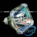 El Envío Gratuito! TV LÁMPARA lámpara desnuda para Philips UHP 100 W 1.3 P22 Y UHP 100/120 W 1.3 P22