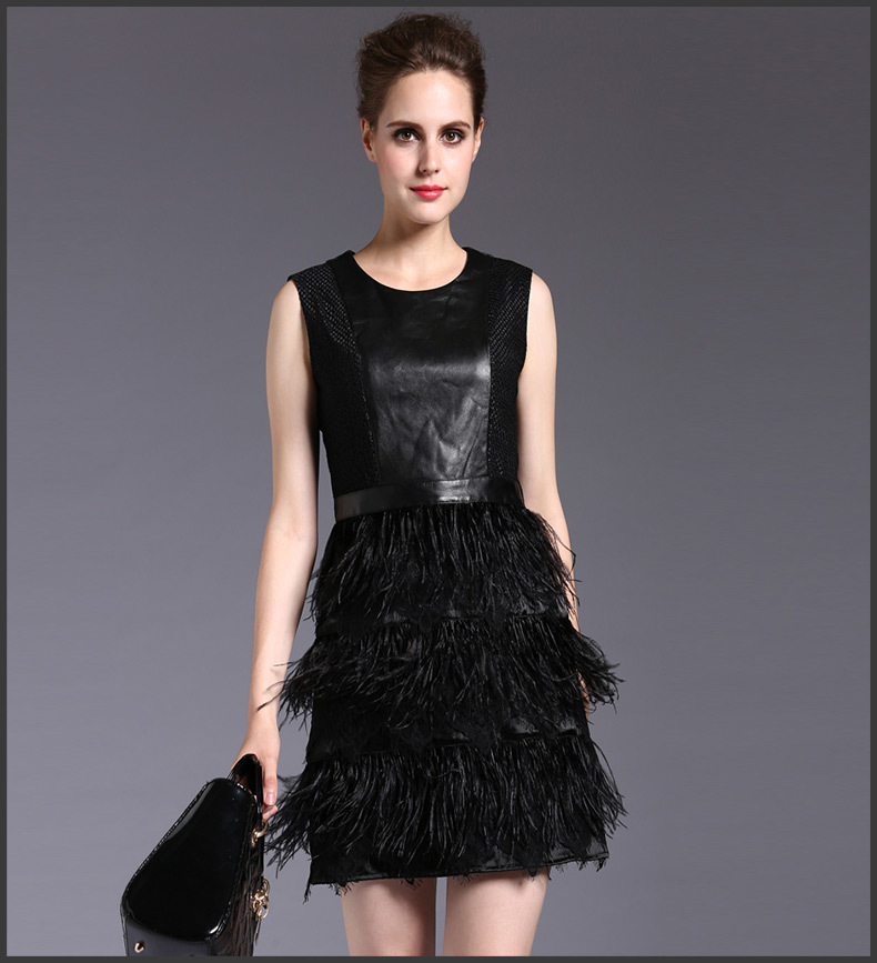 Cheap clothes online europe