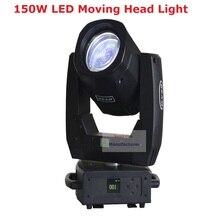 Lights 150W Professional High