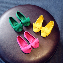 Children Shoes Girls Shoes 2020 Summer Toddler Baby