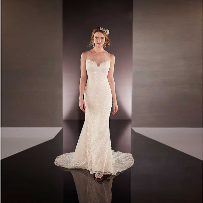 Wedding Dress Chicago Affordable : Wholesale affordable bridal gowns from china