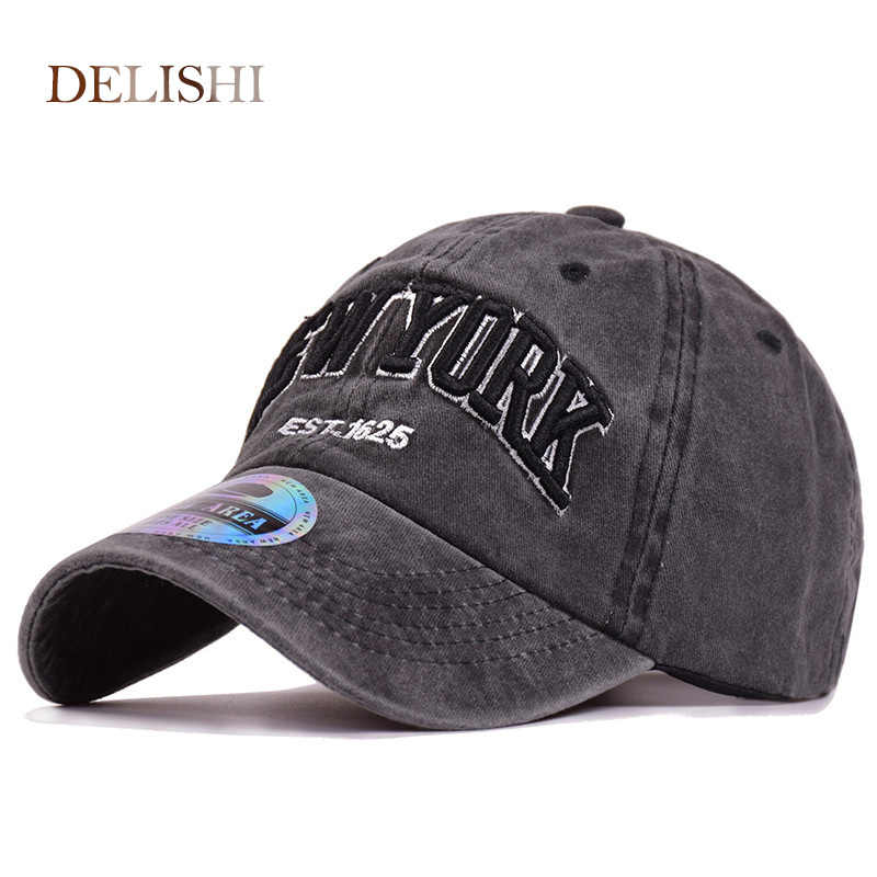 1c769268360 Wholesale Summer Style Baseball Cap NEW YORK Fitted Leisure Snapback hats  for Men Women Hiphop caps