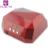 Sistema de desarrollo de CONOCIMIENTOS 36 W 110 v y 220 v CCFL + LED Lámpara de Uñas de Gel Curado Secador de Uñas Secador de Forma De Diamante Herramientas de cuidado de Uñas Máquina de la Técnica